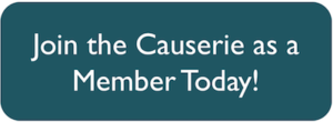 Join the Causerie as a Member!